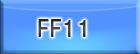 FF11 RMT