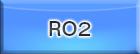 RO2|ラグナロクオンライン2 RMT