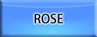 ローズ(ROSE) RMT