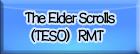 The Elder Scrolls RMT|ジエルダースクロールズ RMT