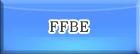 FFBE RMT
