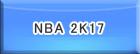 NBA 2K17 RMT