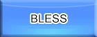 BLESS(ブレス) RMT