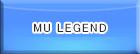 MU LEGEND(ミューレジェンド) RMT