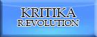 KRITIKA R:evolution RMT クリティカ RMT
