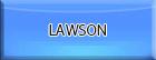 LAWSONのポイント
