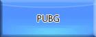 PUBG プレイヤーアンノウンズ バトルグラウンズ RMT