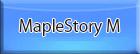 メイプルストーリー M RMT|MapleStory M RMT