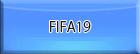 FIFA19 RMT