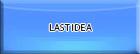 ラストイデア(LAST IDEA) RMT