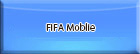 FIFA Moblie RMT