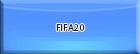 FIFA20 RMT