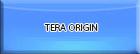 TERA ORIGIN(テラオリジン) RMT