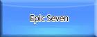 エピックセブン(Epic Seven) RMT