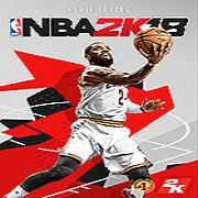 NBA 2K18 RMT